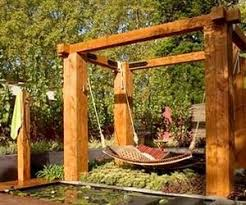 Backyard Relaxation Ideas Best 25 Jamie Durie Ideas On Pinterest Rustic Outdoor Dining