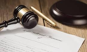 testimonials for chris arrigali staten island real estate lawyer