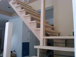 interior prefabricated stairs ideas translatorbox stair