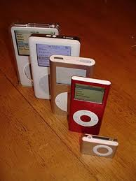Wells Fargo Commercial Card Expense Reporting by Wells Fargo Branch Manager Barred Over Ipod Purchases