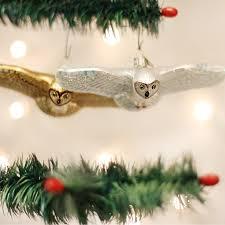 flying owl i want the white one my wishlist old world