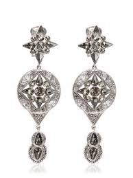 earrings brands roberto cavalli roberto cavalli women earrings official usa