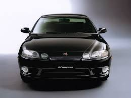 lexus soarer for sale qld 1998 toyota soarer 3 0 gt related infomation specifications