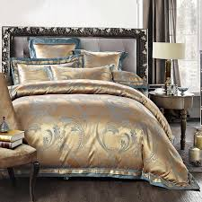 Where To Get Duvet Covers Bedroom Where To Buy Comforters Fraufleur Wine Colored Comforter