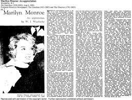 Marilyn Monroe House by Marilyn Monroe Death House Best Getty Trendy Marilyn Monroe Was