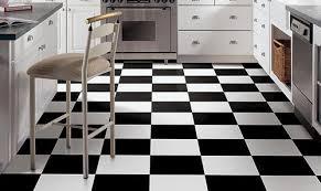 armstrong banbury 12 x 12 self adhesive vinyl tile at menards