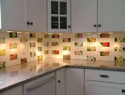 Cheap Kitchen Backsplash Ideas Pictures Kitchen Backsplash Ideas On A Budget Or Gorgeous Kitchen Ideas