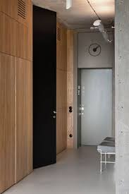 best 25 penthouse santa monica ideas on pinterest santa monica