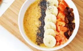 cuisiner la papaye papaye où t es un peu d exotisme en cuisine avec la papaye en