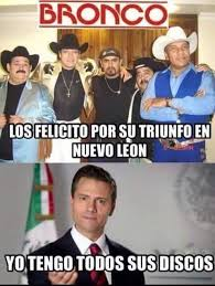 Memes De Los Broncos - 63 best memes de epn images on pinterest white people chistes