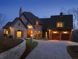 the cliffs at mountain park greenville sc community reviews