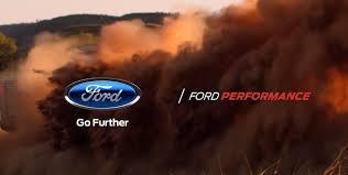 Ford Raptor Ranger - 2019 ford ranger raptor with 2 7 ecoboost v6