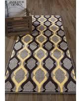rug runners contemporary bargains 51 diagona designs contemporary moroccan trellis