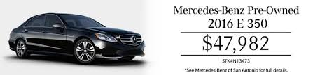 san antonio mercedes https di uploads pod7 dealerinspire com mercedes