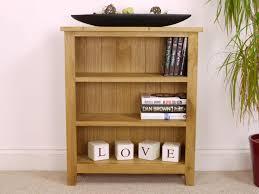 oak narrow bookcase nebraska modern oak 1 drawer lamp table oak city