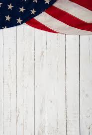 best 25 flag background ideas on pinterest american flag banner