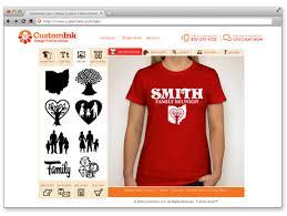 Custom Design Your Own T Shirt Artee Shirt - Design your own t shirt at home