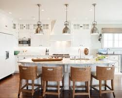 kitchen island stools with backs why are bar stools so expensive overstock bar stools stools for