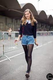 35 best moda tendencias moda verano 2016 images on