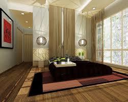 Japanese Style Bedroom Design Bedroom Japanese Style Bedroom Fresh Japanese Style Bed A Bination