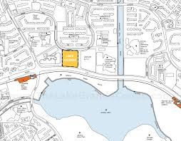 lake grande condo by mcl welcome to lake grande jurong lake