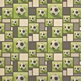 soccer wrapping paper premium gift wrap wrapping paper roll soccer futbol