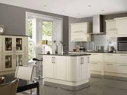 awesome kitchen cabinet stores near me 75 small home decor
