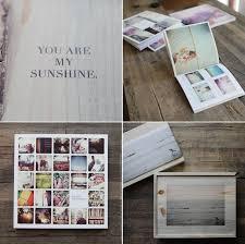 22 creative wedding photo book ideas u2013 navokal com