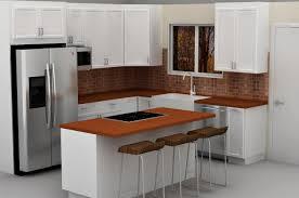 kitchen small kitchen cabinets wonderful small kitchen cabinet