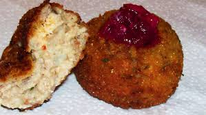 after thanksgiving turkey soup the foodie fixx after thanksgiving turkey u0026 mashed potato croquettes