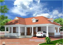 Home Design For Single Story Home Elevation Design For Ground Floor Small House Plans Online Sq