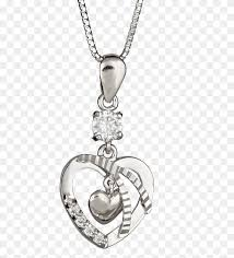 locket necklace with charms images Locket necklace jewellery charms pendants earring free png image jpg