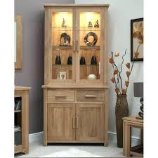 corner hutch cabinet for dining room small u2013 premiojer co