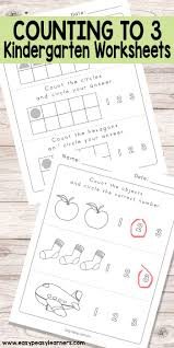 46 best easy peasy learners images on pinterest easy peasy