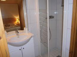 chambre d hote lapoutroie le kebespre chambre 2 lapoutroie 68650 chambres d hôtes