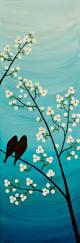 11 best painting inspiration images on pinterest canvas art