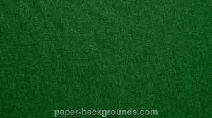 Chair Fabric Big Blue Chair Home Pinterest Fabric Textures And Green Fabric