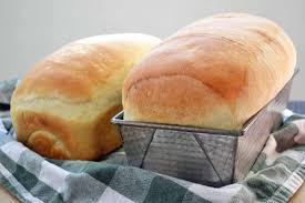 Recipe For Gluten Free Bread Machine Top 10 Best Bread Machine Reviews Making The Right Choice