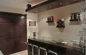 Bar Stunning Wet Bar Plans Home Bar Ideas 89 Design Options