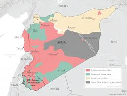 Map Of Israel And Syria by Bible Prophecy U0026 Current Events U2013 Reflections On Current Events