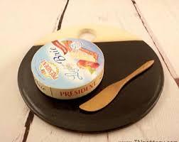chalkboard cheese plate chalkboard platter etsy