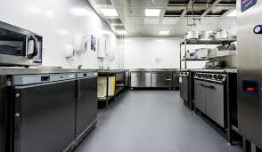 Commercial Kitchen Flooring Commercial Kitchen Flooring Meadee Flooring Ltd