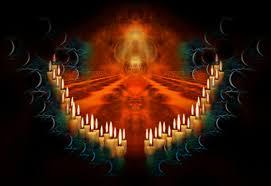 imagenes de agradecimiento al universo practica un torrente de apreciación pastor cortes net
