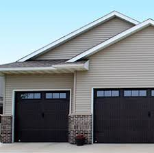 Overhead Door Burlington Garage Door Specials Coupons Overhead Door Co Of Burlington