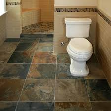 slate bathroom ideas floor tiles bathroom slate tile for bathroom floors