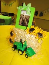deere baby shower deere baby shower ideas deere baby shower decorations in