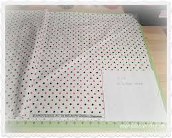 Diy Crib Bedding Set Diy Crib Sheet A Tutorial Stitched
