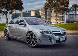 opel insignia 2015 2015 holden insignia vxr review lp9 turbo v6 and awd