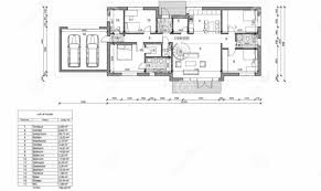 Single Family Home Designs Awesome Single Family Home Plans Designs 20 Pictures House Plans