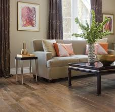 116 best our exciting flooring brands images on
